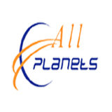 Call Planets Apps Solutions, Singapore