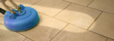 Profile Photos of SK Tile Grout Cleaning