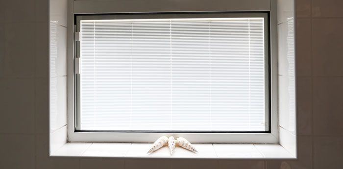 Profile Photos of Prime Integral Blinds 9 Longfield Road - Photo 2 of 3