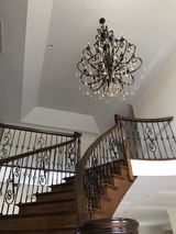 Profile Photos of Aarco Contracting
