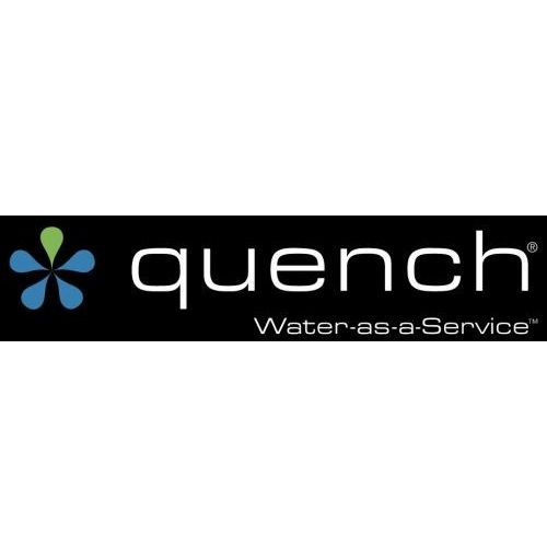 Profile Photos of Quench USA - Miami - Fort Lauderdale 196 SW 2nd Street - Photo 1 of 1