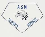 ASM SECURITY SERVICES 433 Plaza Real Suite 275