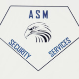 ASM SECURITY SERVICES
