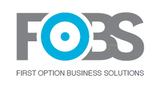 Profile Photos of Fobs Business Solutions