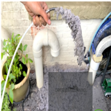 Profile Photos of Air Duct & Dryer Vent Cleaning of Morris County