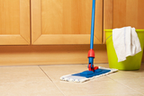 New Album of Tile and Grout Cleaning Melbourne