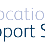 Relocation Support Services