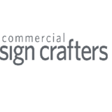 Commercial Sign Crafters, Inc.