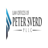 Law Offices of Peter Sverd PLLC