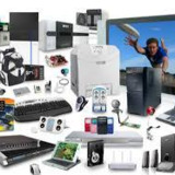 The Extraordinary Hub of Computer & Mobile Accessories Sell and Repair