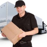 Peterson Moving Co