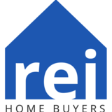 REI Home Buyer Group