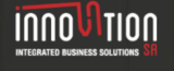 New Album of Innovation - Integrated Business Solutions