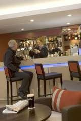 Profile Photos of Holiday Inn Express East Midlands Airport