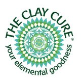 The Clay Cure, Totnes