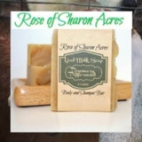 The Health Benefits of Goats Milk At Rose of Sharon Acres, LLC