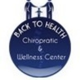 Back To Health Chiropractic & Wellness Care