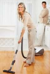 Profile Photos of Cleaning Services Acton