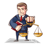 Immigration Lawyer Dublin