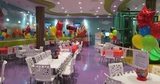Giggles N Hugs Family Restaurant and Playspace of Giggles N Hugs Family Restaurant and Playspace