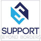 Support Beyond Borders