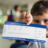 Pricelists of Business Class Tickets at Low Price