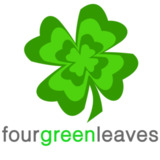 Fourgreenleaves Marketing Limited