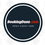 BookingDone.com