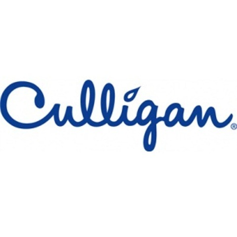Profile Photos of Culligan Water Conditioning Grand Rapids 3470 3 Mile Rd NW - Photo 1 of 4