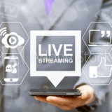 WEBCASTING AND VIDEO CONFERENCING in UAE