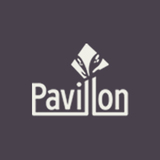 Profile Photos of Pavillon