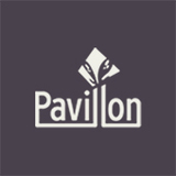 Pricelists of Pavillon