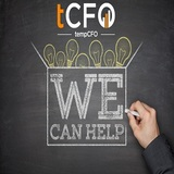 Outsourced accounting, Startup accounting, Temporary cfo, Outsourced cfo, Netsuite license and implementation, Finance management, Small business accounting, Entrepreneurial advisory
