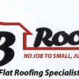 AB Roofing