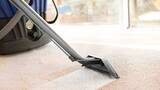 Spotless Carpet Steam Cleaning 123 collins st