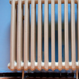 Interior Professional Heating and Air