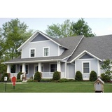 Profile Photos of AVCO Roofing