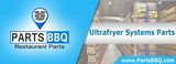 Ultrafryer-Systems-Parts-PartsBBQ