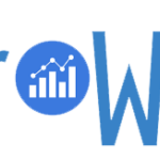 Best SEO Company in Noida- Growth Wires