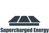 New Album of Supercharged Energy