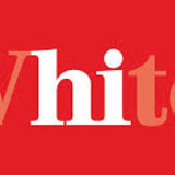 Digital Marketing And Advertising Agency in Hyderabad   White Thoughts