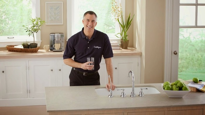 Profile Photos of Culligan North Florida - Ocala 1920 SW 37th Ave - Photo 2 of 4