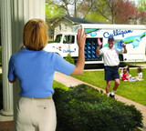 Culligan North Florida - Ocala 1920 SW 37th Ave