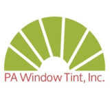 PA Window Tint, Inc.