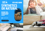 Professional carpet, upholstery, furniture, and rug cleaning care in Clifton, New Jersey.