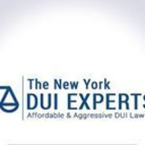 Dui Experts - Dui Lawyer New York