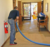 Profile Photos of 24/7 Water Damage Charlotte