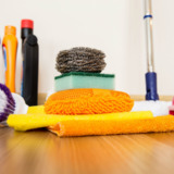 Freedom Cleaning in Roseville