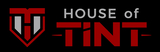 Profile Photos of House of tint
