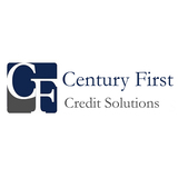 New Album of Century First Credit Solutions